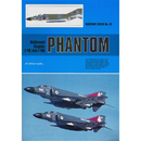 McDonnell Douglas F4K and F4M Phantom, Warpaint Nr. 31