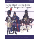 Mounted Grenadiers of the Imperial Guard (MAA Nr. 456)