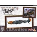 Luftwaffe Gallery 1 - Photos & Profiles
