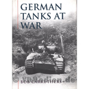 Sonderangebot! German Tanks at War