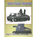Early Panzer Victories (7064)