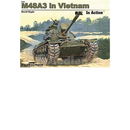M48A3 in Vietnam ( Squadron Signal in Action Nr. 2046 )