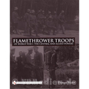 Flamethrower Troops of World War 1: The Central and...
