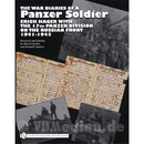 The War Diaries of a Panzer Soldier - Erich Hager with...