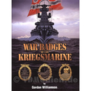 War Badges of the Kriegsmarine ? Kriegsabzeichen ? Gordon...