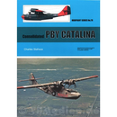Consolidated PBY Catalina, Warpaint Nr. 79
