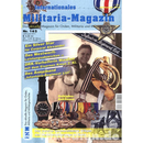 Internationales Militaria-Magazin IMM 162