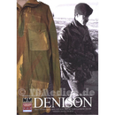 Denison - British Airborne Specialist Clothing from WW2...