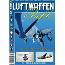 Armée de lAir / French Air Force - Luftwaffen Profile 4