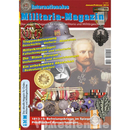 Internationales Militaria-Magazin IMM 165