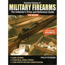 Standard Catalog of Military Firearms The Collectors...