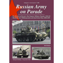 The Return of Russias Red Square Military Parades...