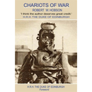The Chariots of War