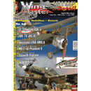 Wingmaster No. 65 -  Aviation Modelling History