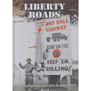 Aubin: Liberty Roads - Red Ball Express - The American...