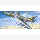 1:32 Hawker Hunter FGA.9/MK.58, Revell 04703