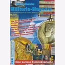Internationales Militaria-Magazin IMM 170