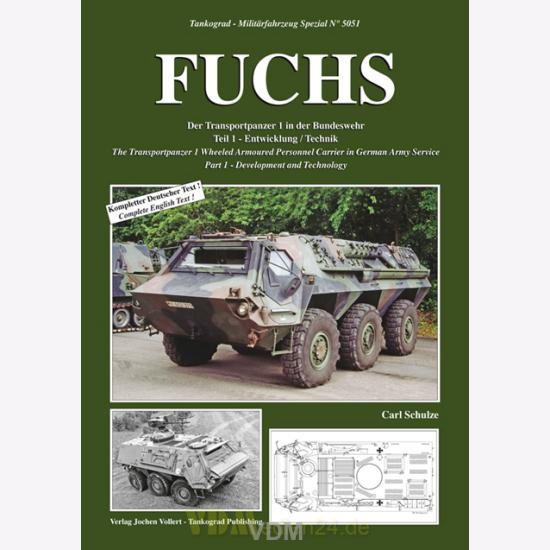 Radtransportpanzer 9024 AT 105 SAXON brit NEU/& Tankograd