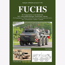 FUCHS - The Transportpanzer 1 Wheeled Armoured Personnel...