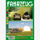 FAHRZEUG Profile 64: Exercise COMBINED RESOLVE II...