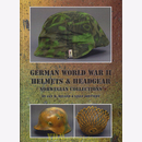 German World War II Helmets & Headgear - Norwegian...