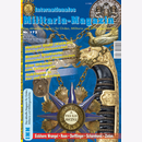 Internationales Militaria-Magazin IMM 172