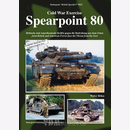 Cold War Exercise: Spearpoint 80 - Joint British and...