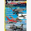 Wingmaster No. 69 -  Aviation Modelling History