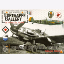Fighting on every Front - Luftwaffe Gallery JG 77 Special...