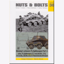 Nuts & Bolts 36: Büssings schwere Pz.Spähwagen Part 2:...
