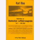 Investigations on the German Aircraft Register...