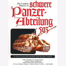 The Combat History of Schwere Panzer-Abteilung 503 -...