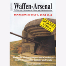 Waffen Arsenal Highlight (WaHL 16) Invasion: D-Day 6....