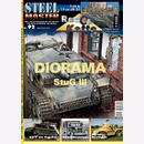 STEELMASTER Nr. 92 - Wheeled and tracked vehicles of...