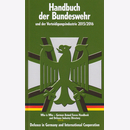 Who is Who - German Armed Forces Handbook and Defence...