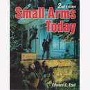 Ezell / Small Arms Today Lexikon Armeen der Welt Waffen /...