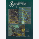 Military Models & Dioramas - Verlindens Showcase No. 1 -...