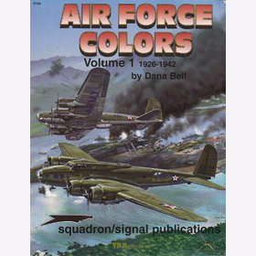 SQUADRON SIGNAL PUBLICATIONS EPUB