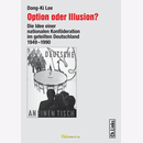 D. Lee / Option oder Illusion? Die Idee einer nationalen...