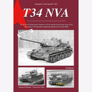 Koch: The Soviet T-34 Tank and its Variants in Service...