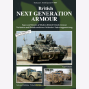 Schulze: British Next Generation Armour Types and Details...