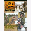 Special Ops - Journal of the Elite Forces & SWAT Units,...