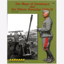 The Siege of Sevastopol and the Crimea Campaign 1941-42...