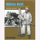 White Hell - The German Army Faces the Russian Winter (6523)