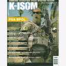 K-ISOM 5/2018 Special Operations Magazin PSA BPOL...