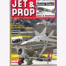 Fotografie Flugzeug Hawker Siddeley Harrier In Der Luft Schwebend Transport Großformat 2 Various Styles