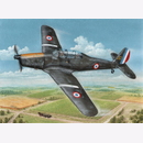 Arado Ar 96B ´Captured & Post War´ Special Hobby 72409 1:72