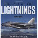 Black The Last of the Lightnings