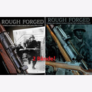 Rough Forged A History and Collectors Guide to German...