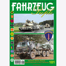 Nowak Fahrzeug Profile 101 Operation Atlantic Resolve...